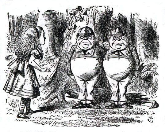 http://thechinadesk.files.wordpress.com/2004/08/tweedledum_and_tweedledee1.jpg